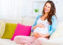 Cẩm nang dành cho mẹ bầu và thai nhi