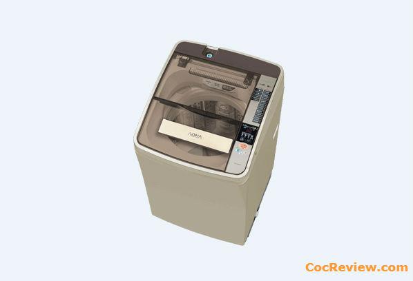 Nên mua máy giặt hãng nào?Máy giặt Aqua có tốt không?