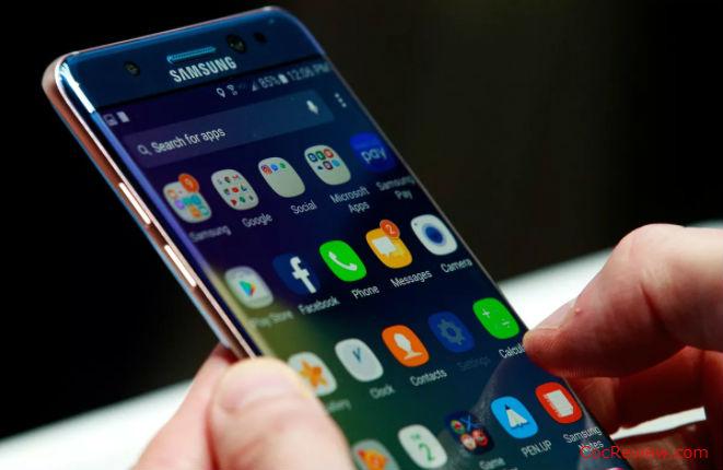 Điện thoại mới mua sạc pin như thế nào?
