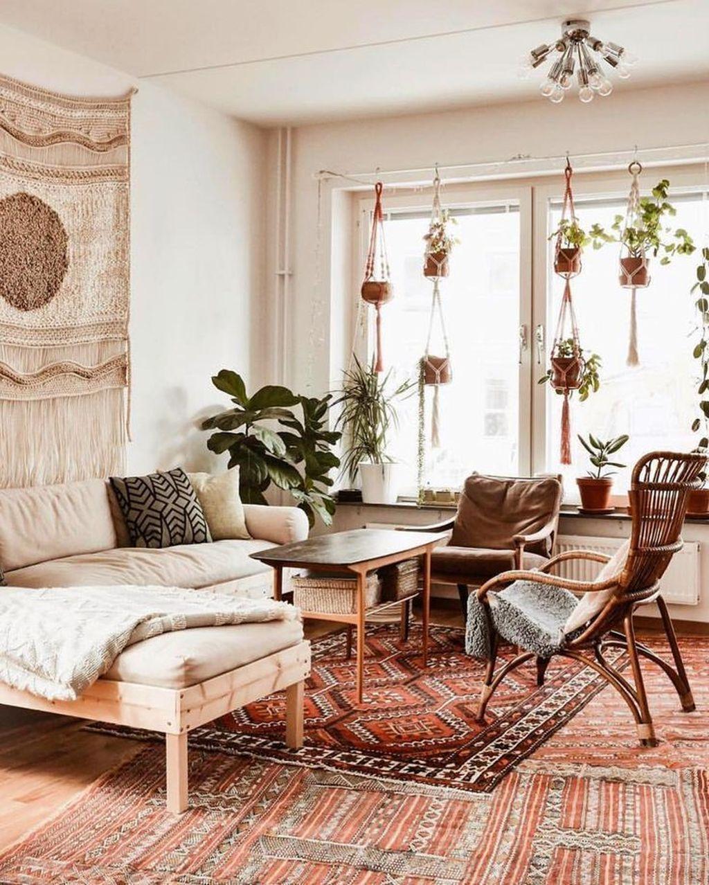 kinh doanh airbnb